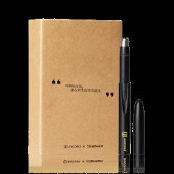 UNICORN X URBANER鋁殼筆型電動鼻毛刀(加購商品)