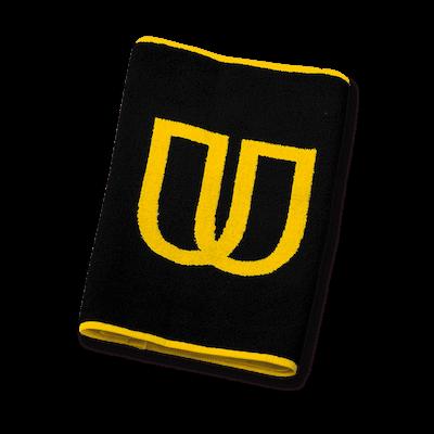 UNICORN獨角獸運動巾